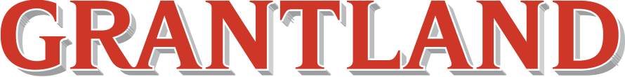 grantland-logo@2x